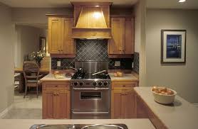 Average Labor Cost To Install Kitchen Cabinets Kitchen Cabinets Cost Exceptional Average Labor Cost To Install