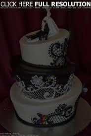 Cake Boss Halloween Cakes 26 Best Cake Boss Cakes Images On Pinterest Cake Boss Cakes