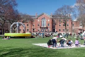 brown university raising 120 million to eliminate all student loans