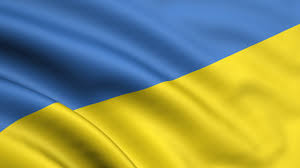 Blue Flag Yellow Cross Yellow And Blue Wallpaper On Markinternational Info