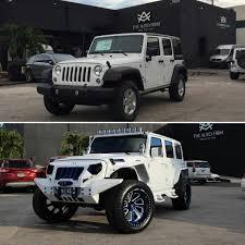 new jeep wrangler gary sanchez on twitter