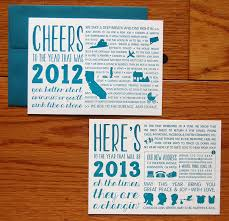 camden s typographic year in review cards moving