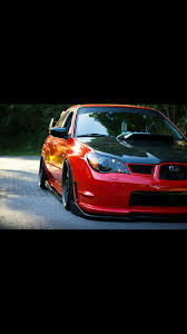 rare subaru models 8 best cars images on pinterest subaru impreza 2007 subaru wrx