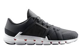 porsche design shoes adidas porsche design x adidas ss17 reveals new boost and u2026 sneaker freaker