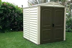 Outdoor Storage Cabinet Waterproof Outdoor Corner Storage Cabinet Cool Outdoor Cabinet Outdoor