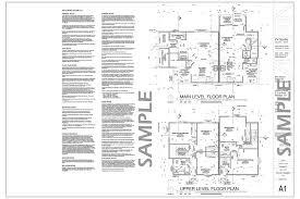 Floor Plans For Duplexes Duplex Evstudio Architecture Engineering U0026 Planning Blog