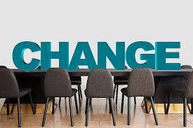 meilleur bureau de change bureau bureau de change argent meilleur bureau de change
