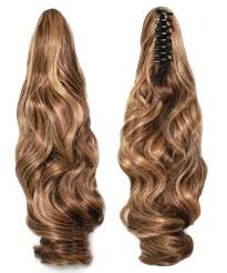 ponytail extensions ponytail extensions no f8 22 with light
