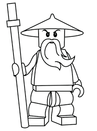 Lego Coloring Pages Rectangled Me Lego Coloring Pages For Boys Free