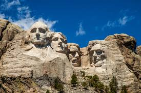 why we celebrate presidents day reader s digest reader s digest