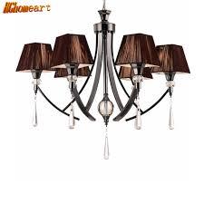 Nursery Chandelier Lighting Online Get Cheap Luster Designs Aliexpress Com Alibaba Group