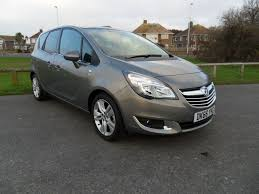 opel cars 2016 used vauxhall cars for sale in worthing west sussex
