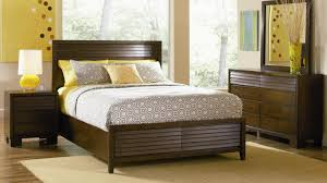 Wood Bed Frame With Drawers Plans Bed Beautiful Wood Platform Queen Bed Reclaimed Wood Bed Frame