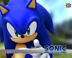 sonic the hedgehog free download wallpapers amazing wallpaper sonic the hedgehog wallpapers wallpaper cave for bedrooms background lqdnnc