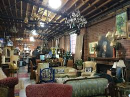 used furniture stores weu0027ve scoured the island for the best stores to buy furniture