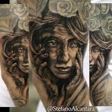 veiled woman tattoo enngraved tattoos pinterest tattoo and