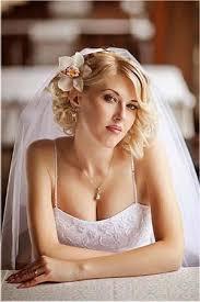 jeux de coiffure de mariage jeux de coiffure et mariage coiffures modernes et coupes de