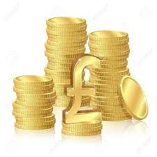 clipart money pound clipart clipground