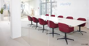 Joyn Conference Table Meeting Tables Join Boardroom Table