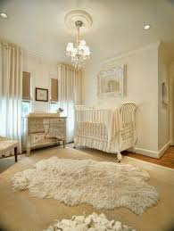 123 best beautiful nursery rooms images on pinterest nursery