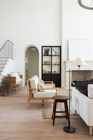 best white paint colors for walls the best white paint colors for every home studio mcgee