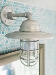 Coastal Bathroom Vanity Best 20 Bathroom Vanity Mirrors Ideas On Pinterest Double