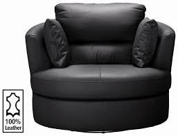 Argos Riser Recliner Chairs 57 Luxury Argos Armchairs Armchair 2018 Armchair 2018