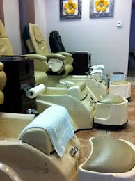picture spa chairs design 11 in adams bar for your inspiration