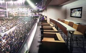 Aecom Interior Design Sacramento Kings U0026 Aecom Design Arena 3 0 Alsd