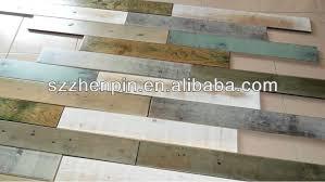multi colored antique wood parquet flooring different colors buy