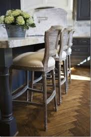 upholstered bar stools foter