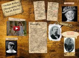 helen keller blind biography helen keller american author biographies blind deaf en helen