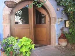 chambres d hotes riquewihr gérance de chambres d hôtes et gîte à riquewihr en alsace