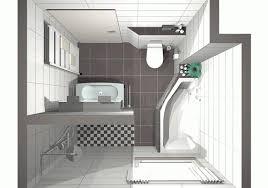 badezimmer selber planen stunning badezimmer selbst planen gallery ghostwire us