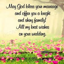 wedding wishes god bless wedding wishes for grandson occasions messages