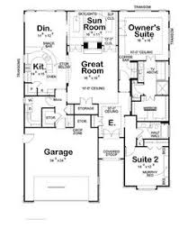 Floor Plan Two Bedroom House Small House Floor Plans 2 Bedrooms Bedroom Floor Plan Download