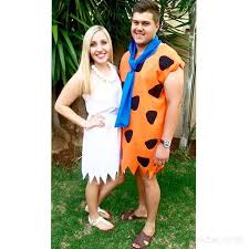 easy couples costumes 66 best costumes images on stuff