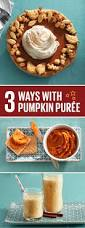 257 best spooky halloween images on pinterest no sew stencil