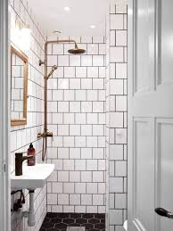 scandinavian bathroom designs scandinavian bathroom designs with