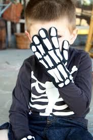 halloween skeleton silhouette 164 best halloween images on pinterest halloween crafts