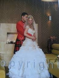 my lady custom made wedding dress on sale 78 off