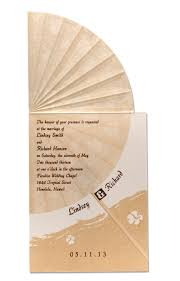 What Is Rsvp In Invitation Card Beach Party Beach Wedding Invitation Card Invitation Templates