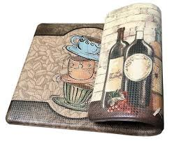 Cushioned Kitchen Floor Mats by 10 Lovely And Unique Cushioned Kitchen Floor Mats Under 40