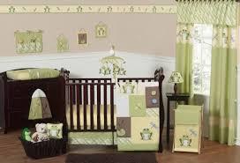 leap design sweet jojo designs leap frog collection 11 piece crib bedding set