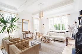 neutral living room decor living room ideas copycatchic