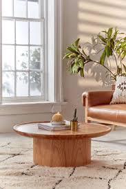 cheap furniture 339 best modern furniture u0026 interior design ideas images on