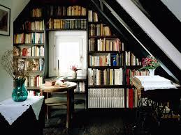 bookshelf bookshelf decor fireplace surrounds with bookcases