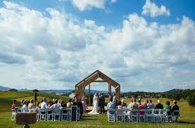 wedding venues in virginia top rustic wedding venues in virginia with a barn you must host