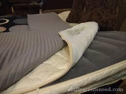 Air Sleeper Sofa Lazy Boy Sleeper Sofa With Air Mattress Ansugallery