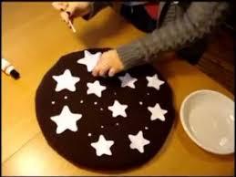 cuscino pan di stelle come fare cuscino pan di stelle tutorial fai da te